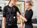 EMS : Fréquence et déroulement de l'entraînement