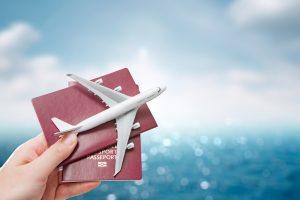mesure-prendre-voyage-avion