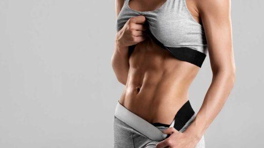 Les tops 6 des meilleures ceintures abdominales