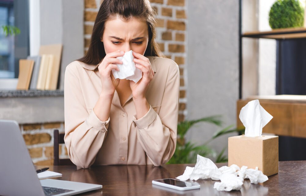Quels traitements suivre pour les personnes allergiques aux acariens?